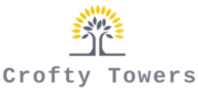 Crofty tower is a best property company